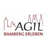 AGIL Stadtführungen Bamberg - Partner