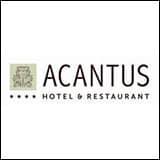 Acantus Tagungshotel Weisendorf - Partner