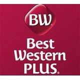 Best Western Plus - Partner