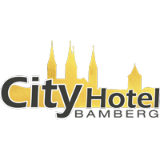 City Hotel Bamberg - Partner
