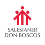 Don Bosco Bamberg - Partner