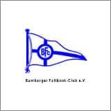 FaaltbootClub Bamberg - Partner