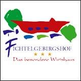 Fichtelgebirgshof Hotel Himmelkron - Partner