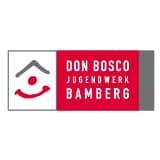 Jugendwerk Don Bosco - Partner