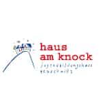Knock Seminarhaus - Partner