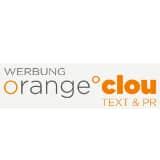 Orange Clou Webmaster - Partner