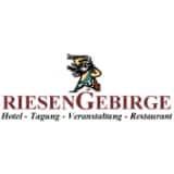 Riesengebirge Tagungshotel Neuhof Zenn - Partner
