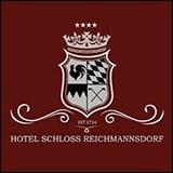 Schlosshotel Reichmannsdorf - Partner
