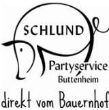 Schlund Partyservice - Partner