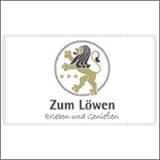 Tagungshotel Löwe Bad Staffelstein - Partner