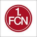 Teamwärts 1 FCN FußballClub 150x150 - Teamtraining