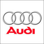 Teamwärts Audi Cars for life 150x150 - Bier-Olympiade