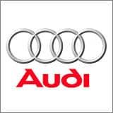 Teamwärts Audi Cars for life - Unsere Kunden