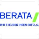 Teamwärts BERATA Unternehmens Beratung 150x150 - Drachenboot