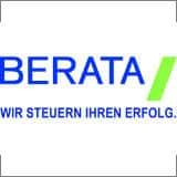 Teamwärts BERATA Unternehmens Beratung - Unsere Kunden