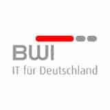 Teamwärts BWI IT der Bundesregierung - Unsere Kunden