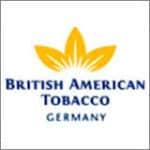 Teamwärts Britisch American Tobacco 150x150 - Teamtraining
