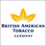 Teamwärts Britisch American Tobacco - Unsere Kunden