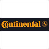 Teamwärts Continental Reifenhersteller - Unsere Kunden