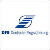 Teamwärts DFS Deutsche Flugsicherung - Unsere Kunden