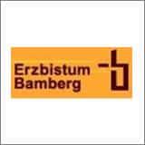 Teamwärts ERZBISTUM Bamberg - Unsere Kunden