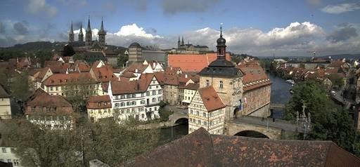 Teamwärts ErlebnisBierWanderung 4 - Erlebnis-Bier-Wanderung Bamberg