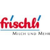 Teamwärts FRISCHLI Milchwerk Franken Scheßlitz - Unsere Kunden