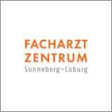 Teamwärts Facharztzentrum Sonneberg Coburg - Unsere Kunden