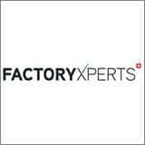 Teamwärts Factoryxperts Ingeniering - Unsere Kunden