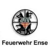 Teamwärts Feuerwehr Ense Sauerland - Unsere Kunden