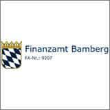 Teamwärts Finanzamt Bamberg - Unsere Kunden