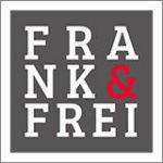 Teamwärts Frank u Frei Winzergenossenschaft Unterfranken 150x150 - Teamtraining