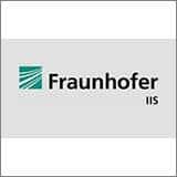 Teamwärts Fraunhofer Institut - Unsere Kunden