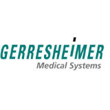 Teamwärts Gerresheimer Medical System - Unsere Kunden