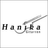 Teamwärts HANIKA Gitarren Manufaktur - Unsere Kunden