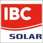 Teamwärts IBC SOLAR Photovoltaik Anlagenbau  150x150 - Azubitraining