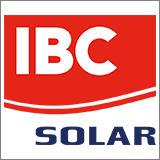 Teamwärts IBC SOLAR Photovoltaik Anlagenbau  - Unsere Kunden