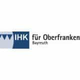 Teamwärts IHK Industrie u Handelskammer Oberfranken - Unsere Kunden