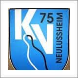 Teamwärts Kegelverein Neulussheim - Unsere Kunden