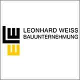 Teamwärts LEONHARD WEISS Hoch u Tiefbau - Unsere Kunden