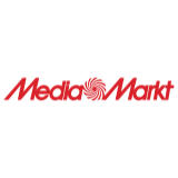 Teamwärts Media Markt Technik Soft u Hardwear  - Unsere Kunden