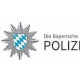 Teamwärts POLIZEI Polizeiinspektion Nürnberg Fürth - Unsere Kunden