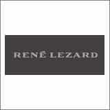 Teamwärts RENE LEZARD Modehersteller - Unsere Kunden