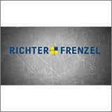 Teamwärts RICHTER FRENZEL Sanitär Großhandel - Unsere Kunden