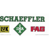 Teamwärts SCHÄFFLER Technik for Industrie - Unsere Kunden