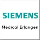Teamwärts SIEMENS Medical Erlangen - Unsere Kunden