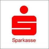 Teamwärts SPARKASSE Bankinstitut - Unsere Kunden