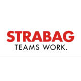 Teamwärts STRABAG Rail Team Works - Unsere Kunden