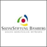 Teamwärts Sozialstiftung Klinikum Bamberg - Unsere Kunden