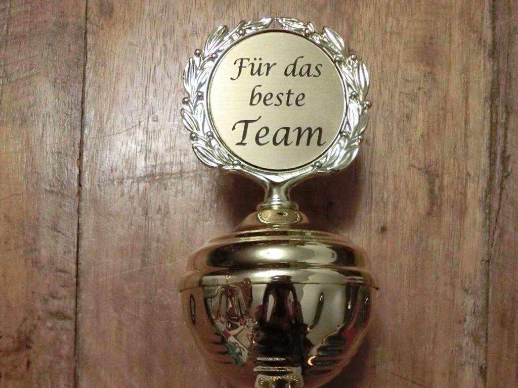 Teamwärts Stadtrallye 4 1024x768 - Stadtrallye